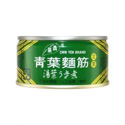 青葉麵筋120g