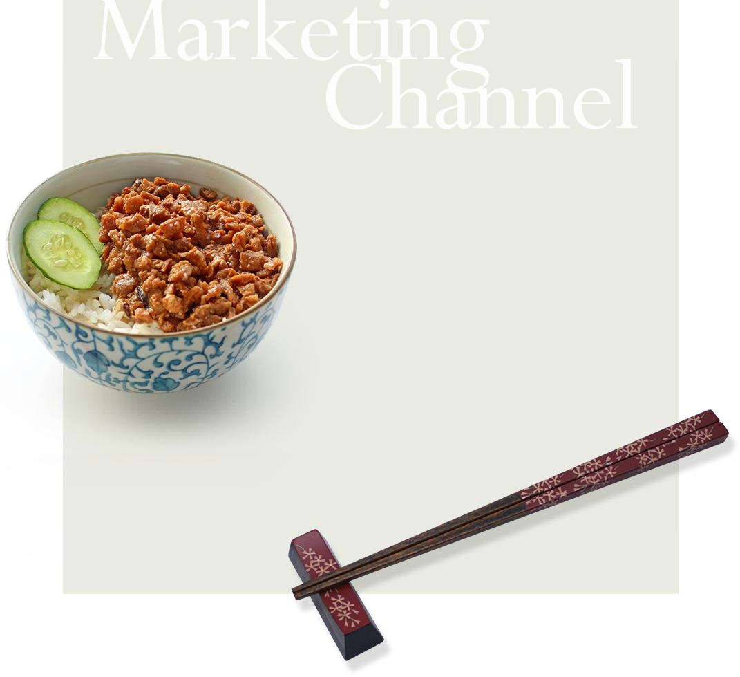 Marketing Channel En