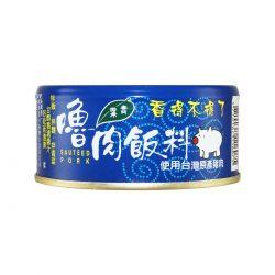青葉嚕肉飯料 150g