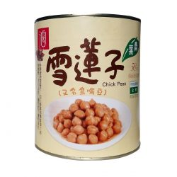 3公斤滷雪蓮子 青葉食品.